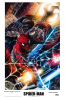 Spider-Man (LIMITED) Poster Print